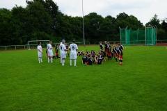 Fussballcamp-Lippe-Blomberg-Medien-DSC04778