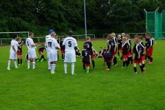Fussballcamp-Lippe-Blomberg-Medien-DSC04779