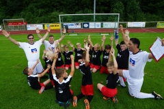 Fussballcamp-Lippe-Blomberg-Medien-DSC04780