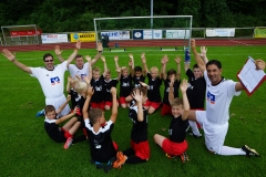 Fussballcamp-Lippe-Blomberg-Medien-DSC04781