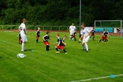Fussballcamp-Lippe-Blomberg-Medien-DSC04784