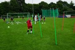 Fussballcamp-Lippe-Blomberg-Medien-DSC04808