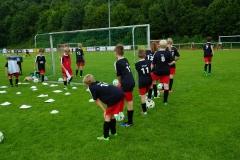 Fussballcamp-Lippe-Blomberg-Medien-DSC04809
