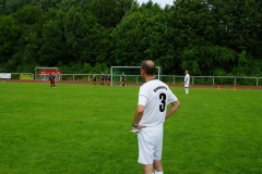 Fussballcamp-Lippe-Blomberg-Medien-DSC04810