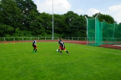 Fussballcamp-Lippe-Blomberg-Medien-DSC04812