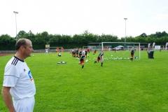 Fussballcamp-Lippe-Blomberg-Medien-DSC04813