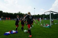 Fussballcamp-Lippe-Blomberg-Medien-DSC04814