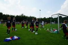 Fussballcamp-Lippe-Blomberg-Medien-DSC04815