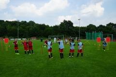 Fussballcamp-Lippe-Blomberg-Medien-DSC04817
