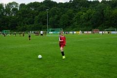 Fussballcamp-Lippe-Blomberg-Medien-DSC04819