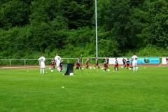 Fussballcamp-Lippe-Blomberg-Medien-DSC04825