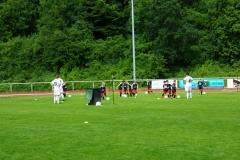 Fussballcamp-Lippe-Blomberg-Medien-DSC04826