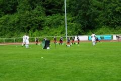 Fussballcamp-Lippe-Blomberg-Medien-DSC04827