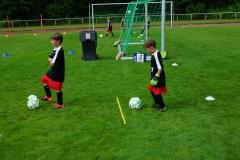 Fussballcamp-Lippe-Blomberg-Medien-DSC04829