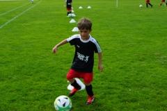 Fussballcamp-Lippe-Blomberg-Medien-DSC04830