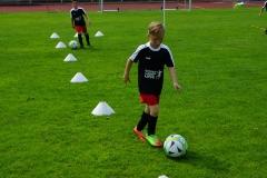 Fussballcamp-Lippe-Blomberg-Medien-DSC04831