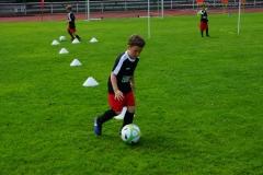 Fussballcamp-Lippe-Blomberg-Medien-DSC04832