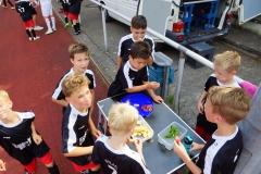 Fussballcamp-Lippe-Blomberg-Medien-DSC04837