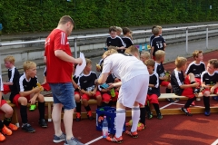 Fussballcamp-Lippe-Blomberg-Medien-DSC04838