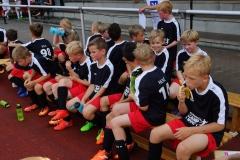 Fussballcamp-Lippe-Blomberg-Medien-DSC04840