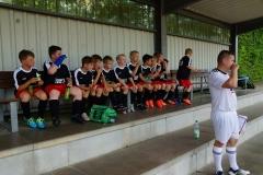 Fussballcamp-Lippe-Blomberg-Medien-DSC04842