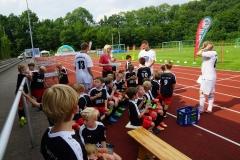 Fussballcamp-Lippe-Blomberg-Medien-DSC04843
