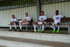Fussballcamp-Lippe-Blomberg-Medien-DSC04844