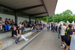 Fussballcamp-Lippe-Blomberg-Medien-DSC05145