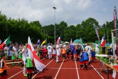Fussballcamp-Lippe-Blomberg-Medien-DSC05148