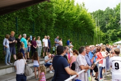 Fussballcamp-Lippe-Blomberg-Medien-DSC05150