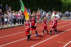 Fussballcamp-Lippe-Blomberg-Medien-DSC05151