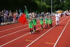 Fussballcamp-Lippe-Blomberg-Medien-DSC05154