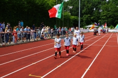 Fussballcamp-Lippe-Blomberg-Medien-DSC05156