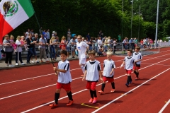 Fussballcamp-Lippe-Blomberg-Medien-DSC05158