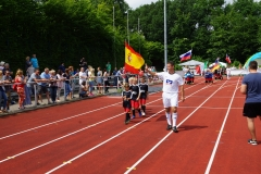 Fussballcamp-Lippe-Blomberg-Medien-DSC05159
