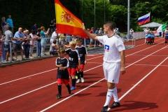 Fussballcamp-Lippe-Blomberg-Medien-DSC05160