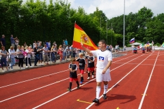 Fussballcamp-Lippe-Blomberg-Medien-DSC05161