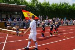 Fussballcamp-Lippe-Blomberg-Medien-DSC05162