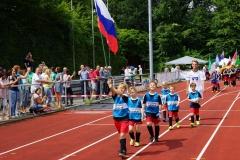 Fussballcamp-Lippe-Blomberg-Medien-DSC05163