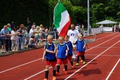 Fussballcamp-Lippe-Blomberg-Medien-DSC05166