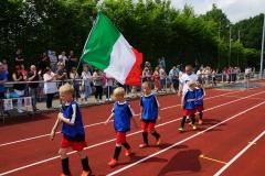 Fussballcamp-Lippe-Blomberg-Medien-DSC05168