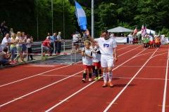 Fussballcamp-Lippe-Blomberg-Medien-DSC05169