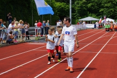 Fussballcamp-Lippe-Blomberg-Medien-DSC05170