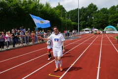 Fussballcamp-Lippe-Blomberg-Medien-DSC05171