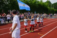 Fussballcamp-Lippe-Blomberg-Medien-DSC05172