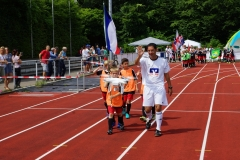 Fussballcamp-Lippe-Blomberg-Medien-DSC05173
