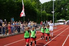 Fussballcamp-Lippe-Blomberg-Medien-DSC05177