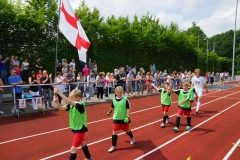 Fussballcamp-Lippe-Blomberg-Medien-DSC05179
