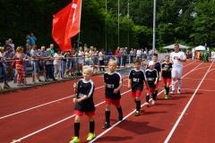 Fussballcamp-Lippe-Blomberg-Medien-DSC05182
