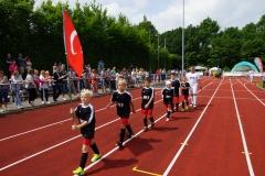 Fussballcamp-Lippe-Blomberg-Medien-DSC05183